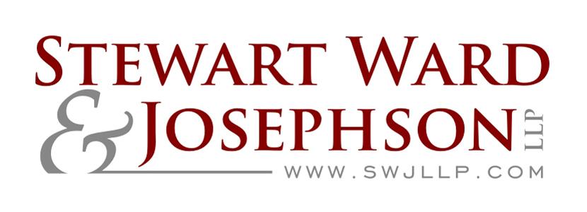 Stewart Ward & Josephson LLP